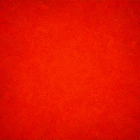 bright red canvas paper background texture