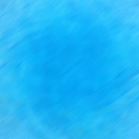 abstract light blurred blue background texture Stock fotó