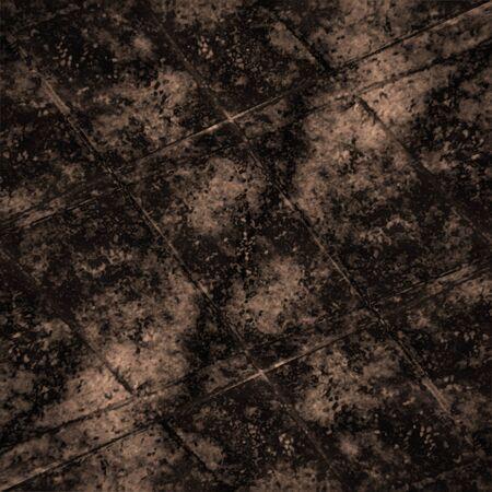 brown canvas marble background texture vintage Stock fotó