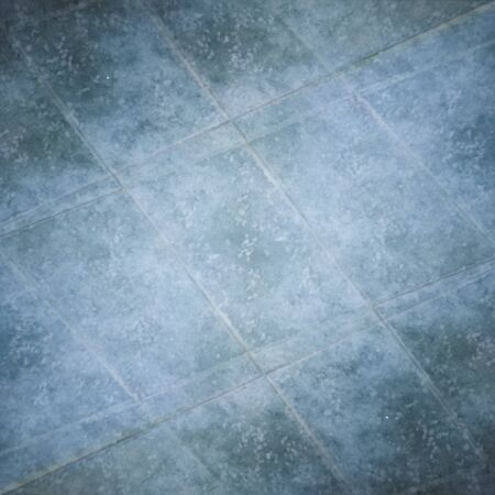 light blue canvas marble background texture