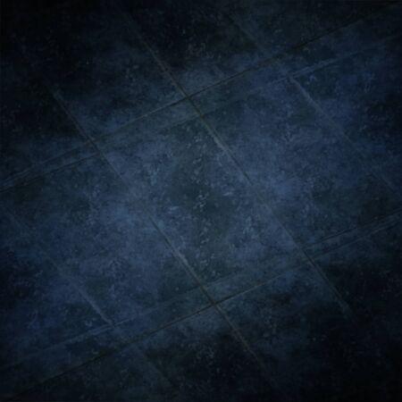 dark blue canvas marble background texture vintage