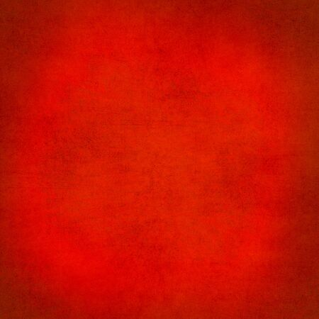bright red frame background texture for image or text Stock fotó