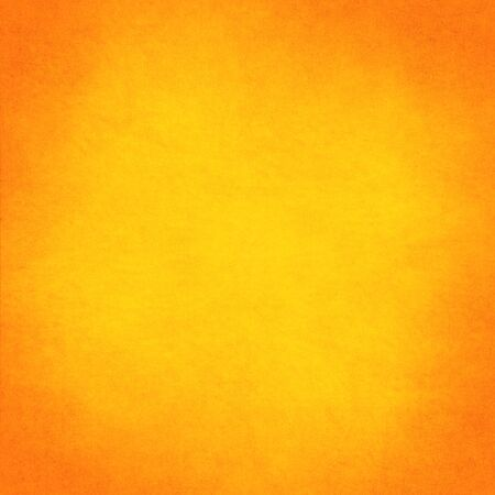 abstract light yellow frame background texture
