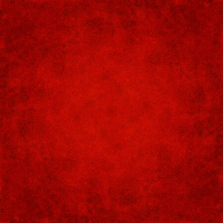 red canvas marble background texture vintage