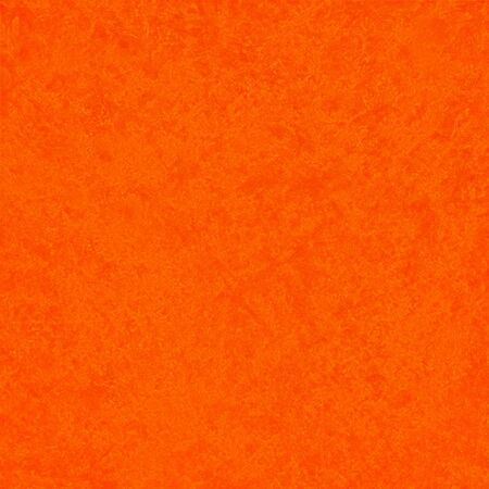 abstract bright patterned orange background texture