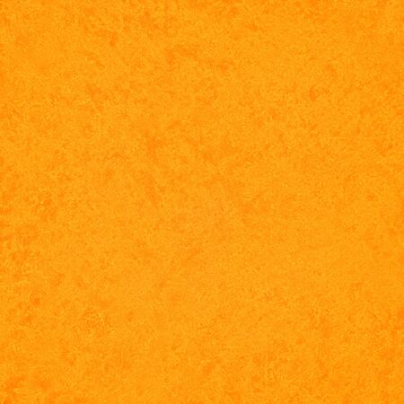 yellow canvas marble background texture