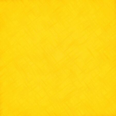 light yellow canvas marble background texture