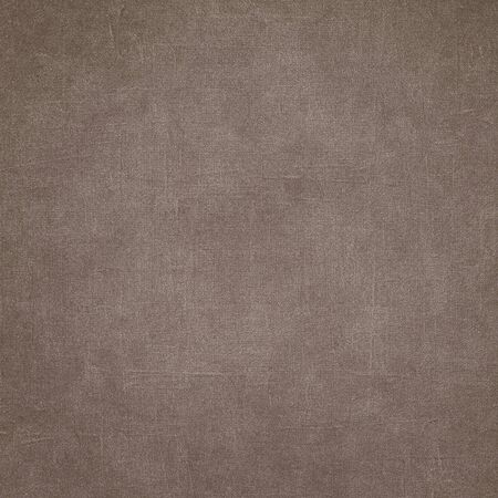 brown canvas marble background texture vintage 版權商用圖片