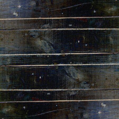 blue canvas background texture vintage Stock fotó