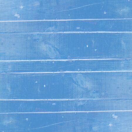 light blue canvas background texture vintage
