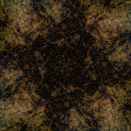 brown canvas marble background texture