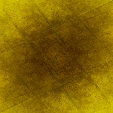 yellow canvas wall background texture vintage