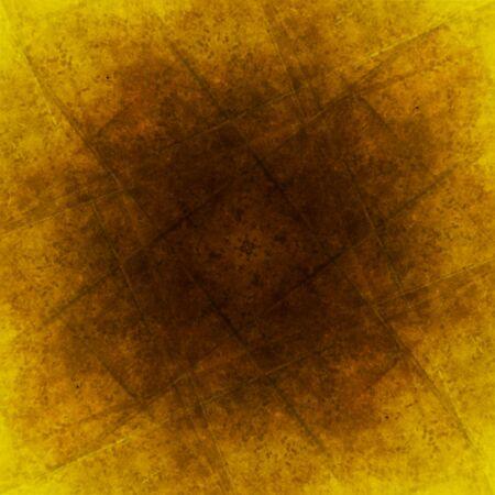 yellow canvas background texture vintage