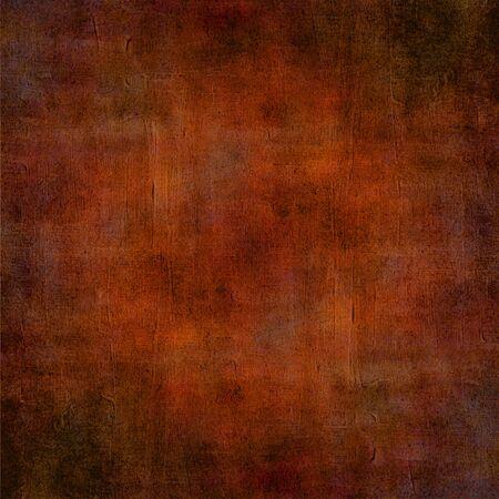 dark brown background texture vintage