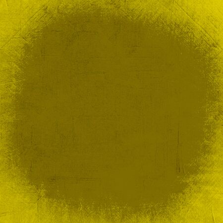 yellow background texture vintage for image or text