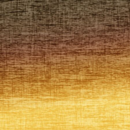light brown canvas papyrus background texture