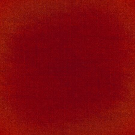 abstract red background texture with dark center