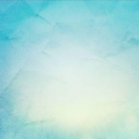 light blue canvas paper background texture vintage
