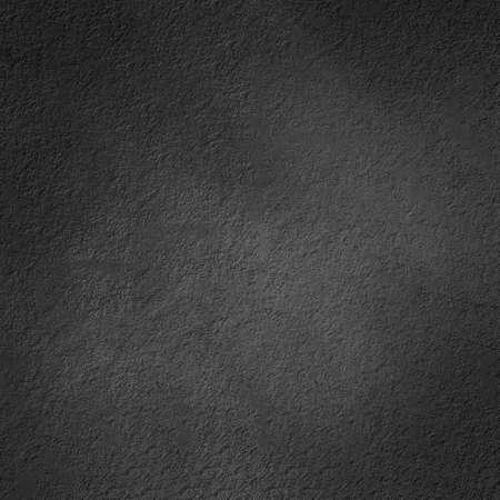 dark gray background texture vintage