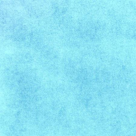 grunge blue gradient background texture Reklamní fotografie
