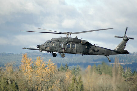 blackhawk helicopter: Blackhawk2