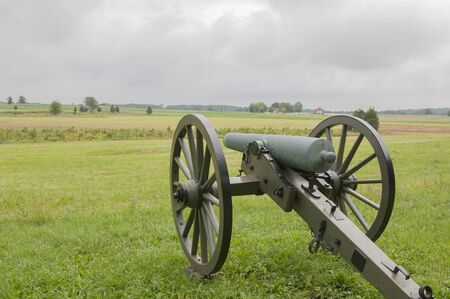 weapons: Civil War Weapons