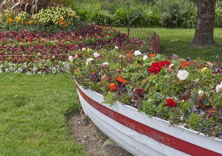 Ireland Trip (May 19-29, 2019) Harbor of Kinsale, County Cork, Ireland 스톡 콘텐츠