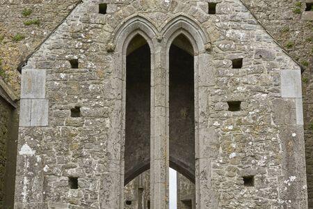Trip to Ireland (May 19-29, 2019) Rock of Cashel. Tipperary, Ireland