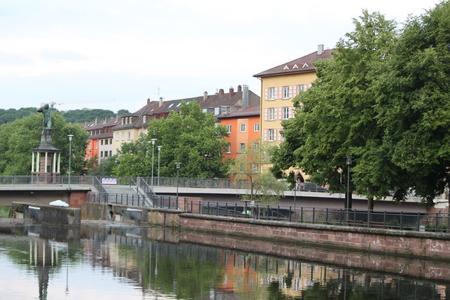 houses in Pforzheim