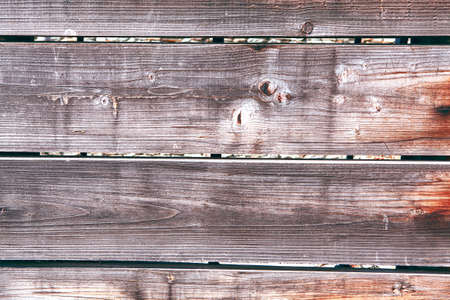 Wooden planks background . Wood texture