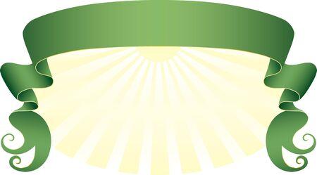 framing: Framing the rays
