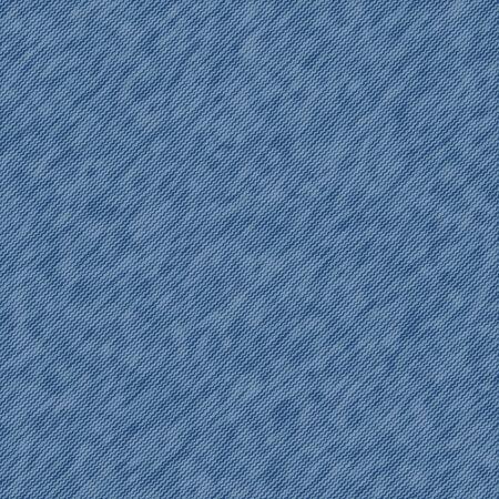 Textuur van gebreide melange stof