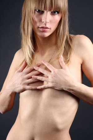 Жінки фото голої
