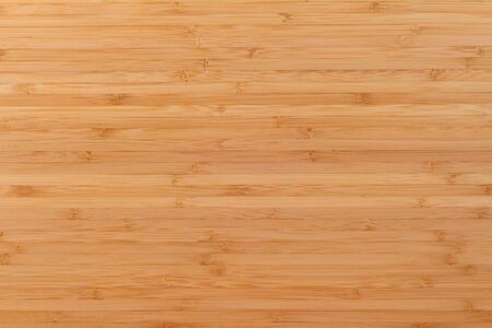 new brown cutting board texture photo