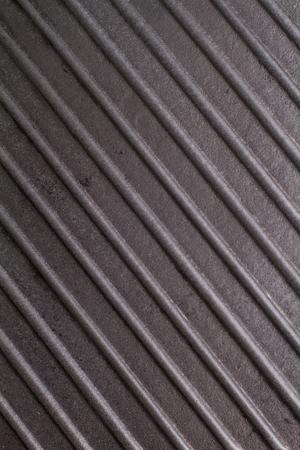 strip frying pan pattern