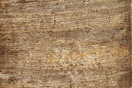 a close-up high resolution picture of an ancient churce door Stock Photo