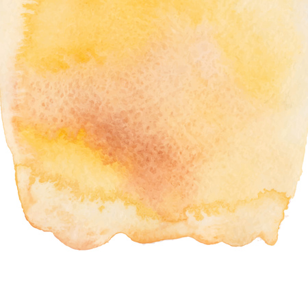 staining: Abstract watercolor background.