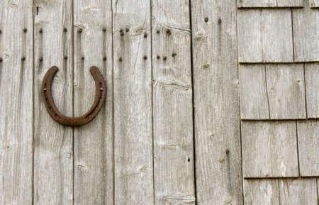 Oude Horseshoe
