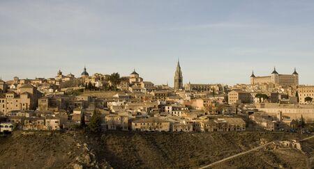 toledo town: Town of Toledo