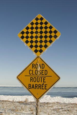 도로 표지판 스톡 콘텐츠