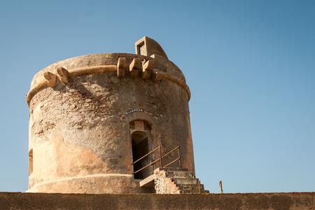 watchtower: watchtower spain