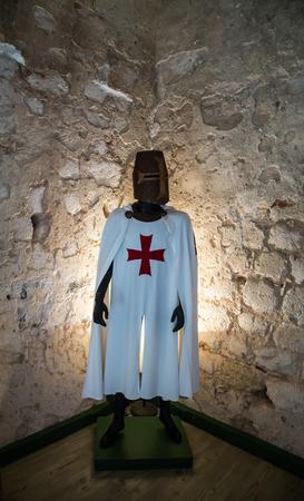 knights templar: knights templar