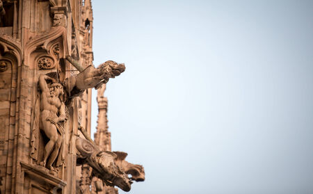 석상 두오모