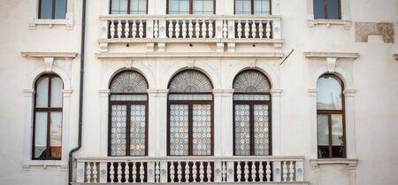 balcony: balcony venice