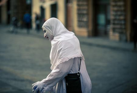 mimo: mimo