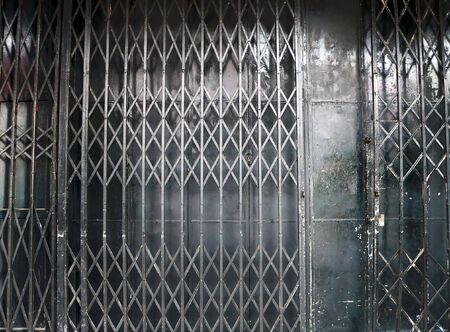 security shutters: Premises Sliding Gates  Shutters