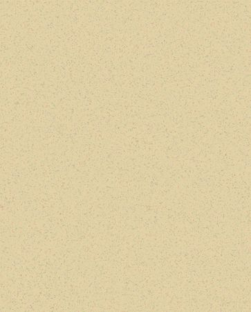a nice large sheet of recycled paper with coloured speckles Stock Photo - 1288951