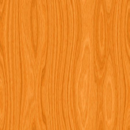 knotty: a nice large image of pine wood texture