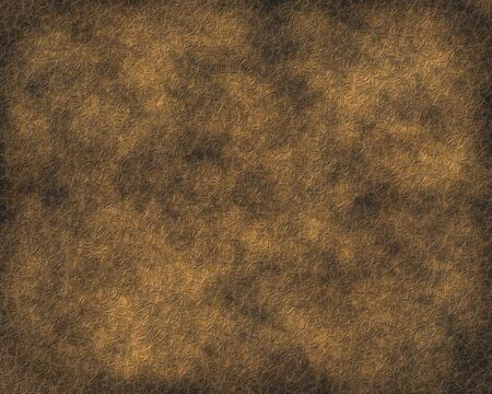rawhide: a large background texture of heavily wrinkled rawhide leather