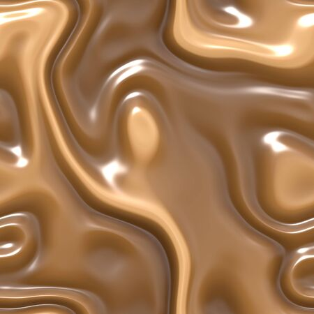 indulgence: a large background of nice milk and dark chocolate